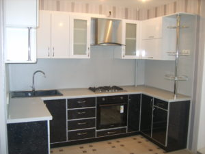 kitchen-design-options-photo-13