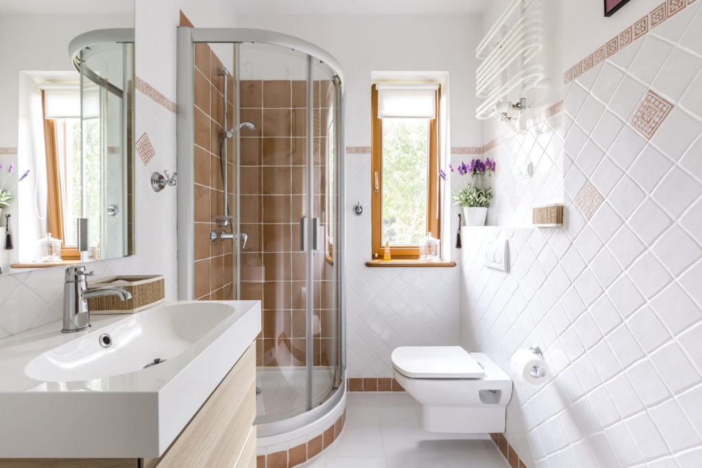 shower-in-small-white-bathroom