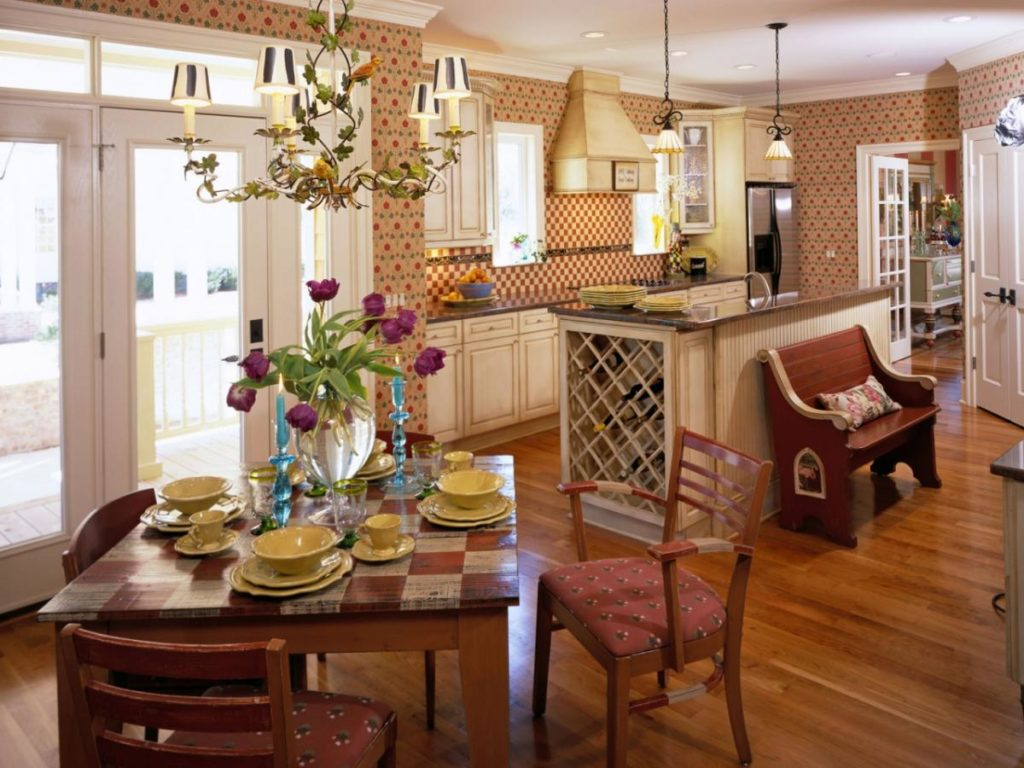 country-in-the-french-interior-01