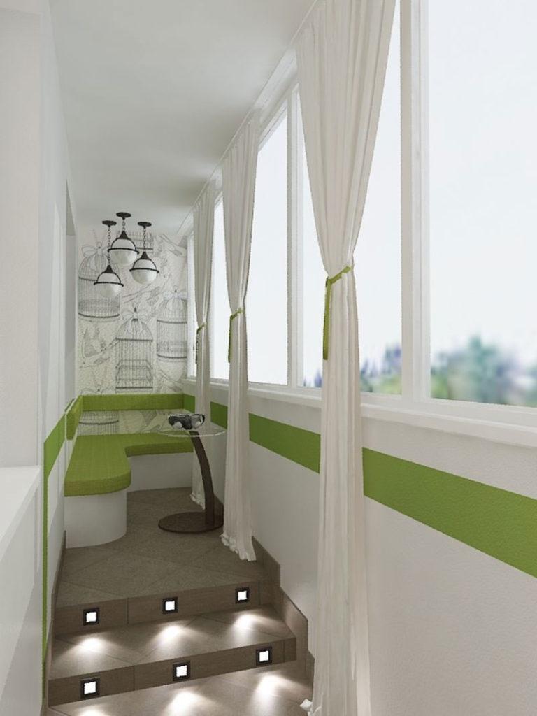 balcony_design