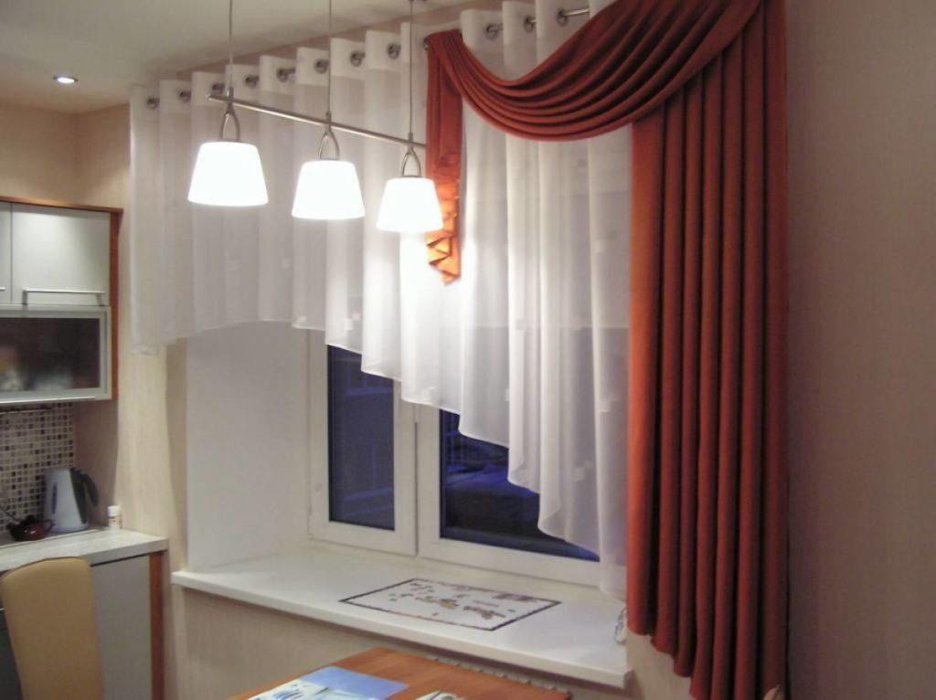 dekorirovanie-okna-tyulyu