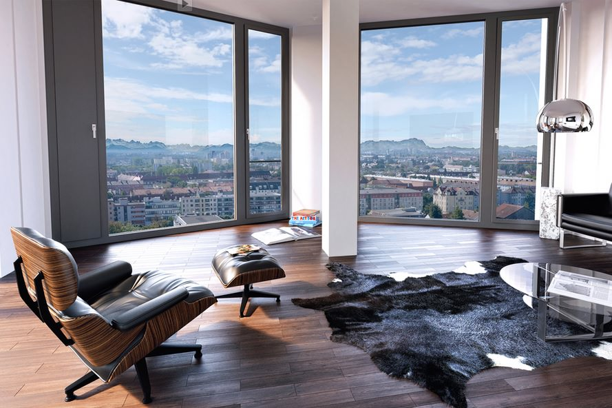 dizajn-interera-s-panoramnymi-oknami26