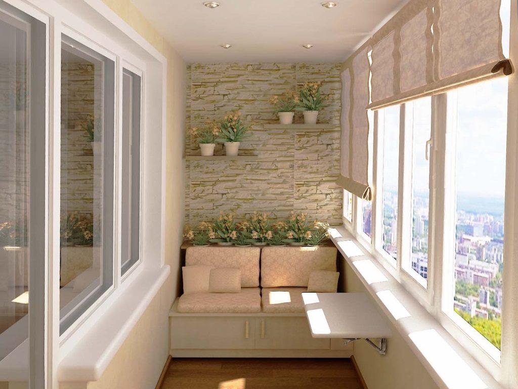 otdelka-balkonov-1024x768