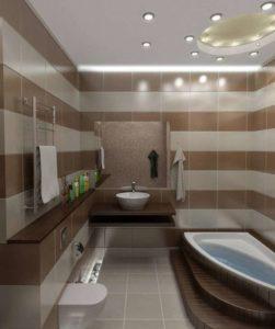 vannaya-6-kv-m-kak-oformit-funkcionalnyj-interer-s-tualetom