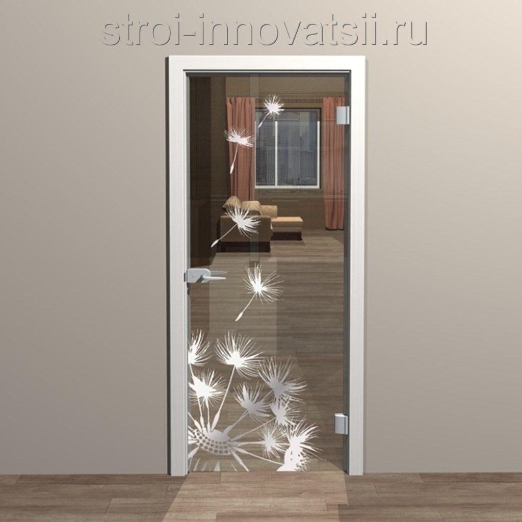 stekliannye_dveri_s_risunkom_1_-min
