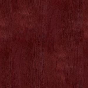 красное дерево текстура бесшовная