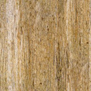 состаренное дерево текстура бесшовная
